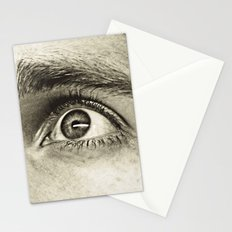 fright Stationery Cards