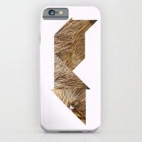 CAPYBARA iPhone 6 Slim Case
