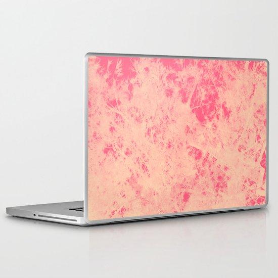 1002 Laptop & iPad Skin