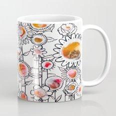 Keep Growing Mug