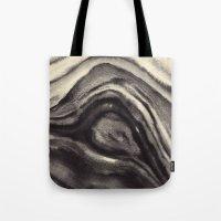 Abstract bwv 01 Tote Bag