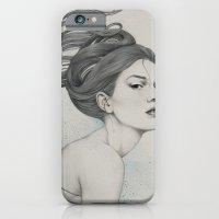 230 iPhone 6 Slim Case