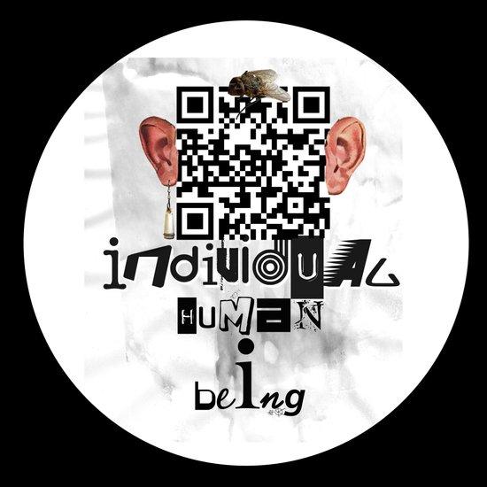 Individual (?!) 2 Art Print