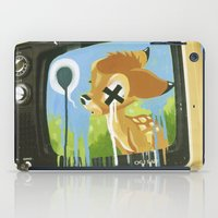 CANDY iPad Case