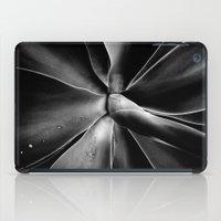 Agave iPad Case
