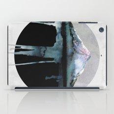 The Island iPad Case