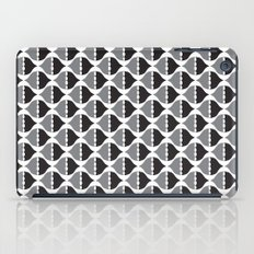 The Simple Things iPad Case