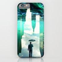 Vivid Dream iPhone 6 Slim Case