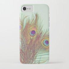 Plumage Slim Case iPhone 7