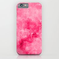 Fluff iPhone 6 Slim Case