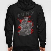 Fury Hoody