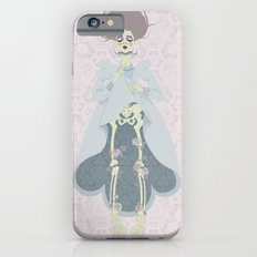 The Bride Slim Case iPhone 6s