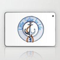 SS Laptop & iPad Skin