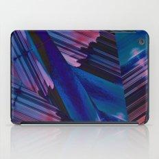 Everlasting iPad Case