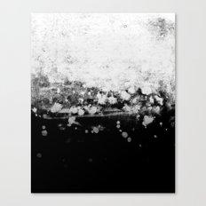 Nocturne No. 3 Canvas Print