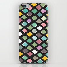 Penny Candy iPhone & iPod Skin