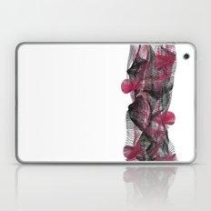 datadoodle 002 Laptop & iPad Skin