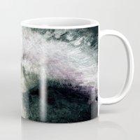 Lucid Dream #2 Mug