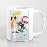 The Very Best Mug