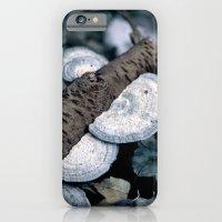 Dead & Living. iPhone 6 Slim Case