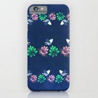 Pattern3 iPhone 6 Slim Case