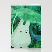 Friend In Need Stationery Cards