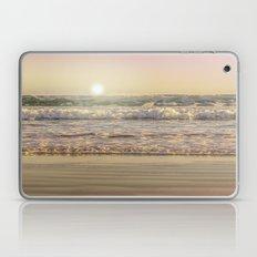 Goodmorning Sun Laptop & iPad Skin