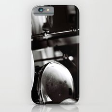 Drums iPhone 6 Slim Case