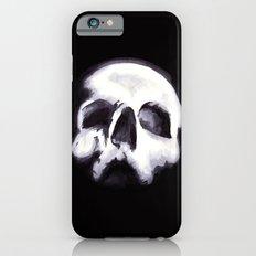 Bones II iPhone 6 Slim Case