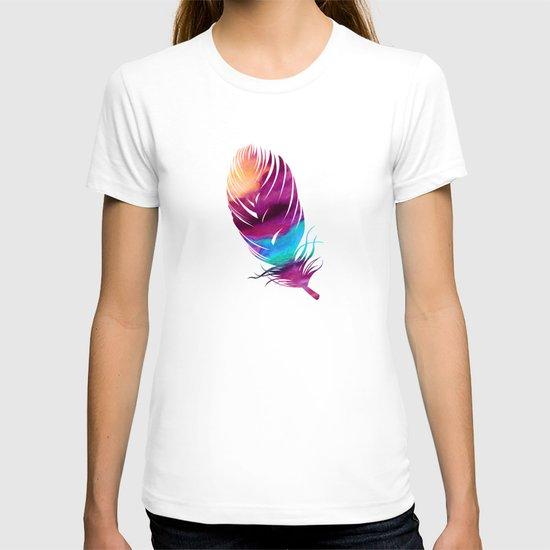The Tide T-shirt