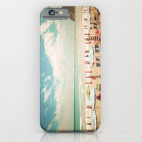 This Everything iPhone 6 Slim Case