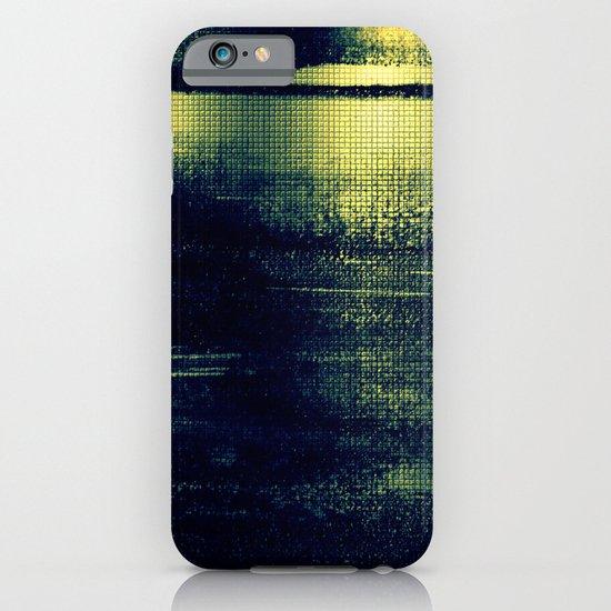 metallic iPhone & iPod Case