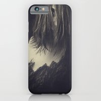 ♦ For Ana's Heart Is Still Of Stone ♦ iPhone 6 Slim Case