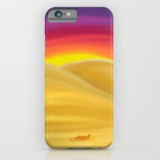 Desert Night iPhone 6 Slim Case