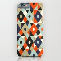 Appalachian Spring - Copland iPhone 6 Slim Case