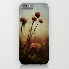 One Winter Day Slim Case iPhone 6s