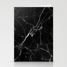 Marble texture Stationery Cards