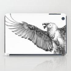 Lammergeier iPad Case