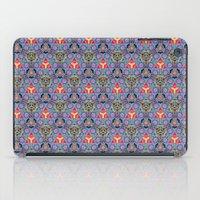 Scheherazade iPad Case
