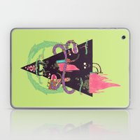Ourobouros Laptop & iPad Skin