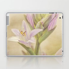 Summer Pastel Laptop & iPad Skin