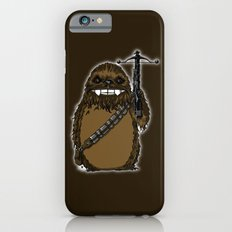 Chewtoro Slim Case iPhone 6s