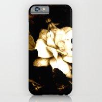 White Sheep iPhone 6 Slim Case
