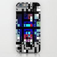 pixel 7 iPhone 6 Slim Case