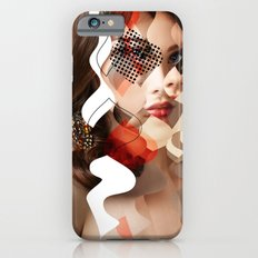 Another Portrait Disaster · W2 iPhone 6s Slim Case
