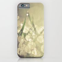 Morning Dew No.3 iPhone 6 Slim Case