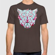 T-shirt featuring Thy Fearful Symmetry by Littleclyde