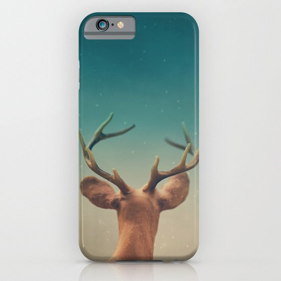 Stargazer  iPhone & iPod Case