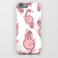 Radish or 水蘿蔔, 2013. iPhone 6 Slim Case