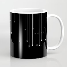 Falling Stars Mug